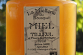 Miel de Tilleul et Fleurs de Montagne