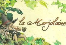 Crêperie La Marjolaine