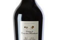 Vin Rouge Gaillac 2010 Tradition
