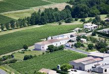 Chateau Haut Grelot