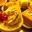 Histoire de Macaron