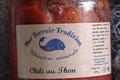 Chili au Thon