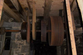 Le Moulin De Lansolot