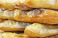 Boulangerie Patisserie Herledan
