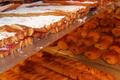 Boulangerie PÂtisserie Du Kreisker