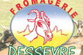 Fromagerie Dessevre