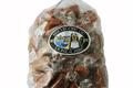 Caramels beurre salé au sel de guérande - sachet 500 grs