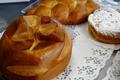 Boulangerie Pâtisserie Lucas