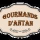 Gourmands d'Antan