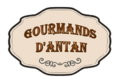 Gourmands d'Antan