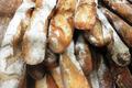 Boulangerie Bio Au Fournil Breton