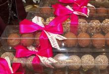 Chocolaterie Pâtisserie Hollebeque