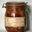 Cassoulet Landais aux Haricots Tarbais - bocal 750 grs