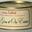 Foie Gras d'oie entier 250 grs