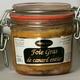 Foie Gras de canard entier 200 grs - bocal