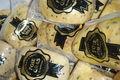Foie Gras de canard entier mi cuit - poche 500 grammes