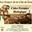 Cidrerie fermière biologique : Les Vergers de la Côte de Granit