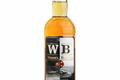 WB – Whisky Breton