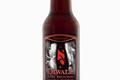 Bière Diwall Ambrée