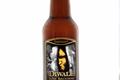 Bière Diwall Blonde