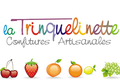 La Trinquelinette