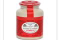 La Moutarde des Pompiers Pommery® 250g