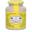 La Moutarde du Lion Pommery®
