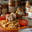 Cassoulet Landais aux Haricots Tarbais - boite 750 grs