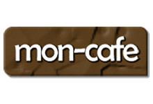 Mon-Café