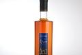 Cognac Hors d'Age 20 ans 50 cl