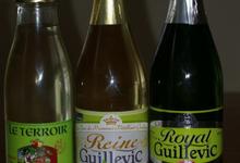 Le Royal Guillevic