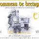 Pommeau de Bretagne