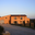 Villa Minna Vineyard