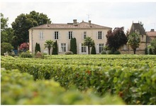 Château Voigny