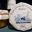 Foie Gras de canard entier 330 grs