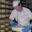 Fromagerie artisanale Poulet et Fils