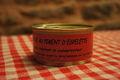 Pâté au piment d'Espelette 180 grs