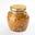 Cassoulet grande marmite