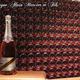 Champagne Cuvée Rosé - Magnum