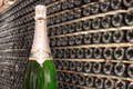 Champagne Brut cuvée Tradition 37.5cl