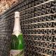 Champagne Demi- Sec cuvée Tradition 75cl