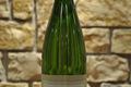 Vin Blanc Alsace - Edelzwicker 2011