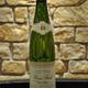 Vin Blanc Alsace - Pinot Blanc 2009
