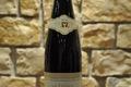 Vin Rouge Alsace - Pinot Noir 2010