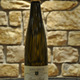 Vin Blanc Alsace - Riesling Grand Cru Zinnkoeppfle 2008