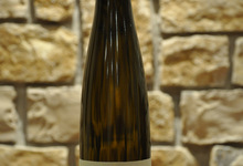Vin Blanc Alsace - Pinot Gris Grand Cru Zinnkoeppfle 2011