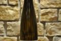 Vin Blanc Alsace - Pinot Gris Grand Cru Zinnkoeppfle 2011