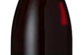 Vin Rouge Bourgogne - Pinot Noir