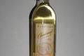 Vin de Pays Charentais - Chardonnay 2009