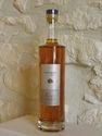 Cognac VS 70cl